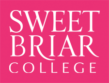 Sweet Briar College