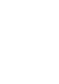 Sweet Briar College | Founders' Day
