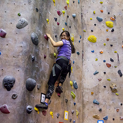 Rise-Up-climbing-square