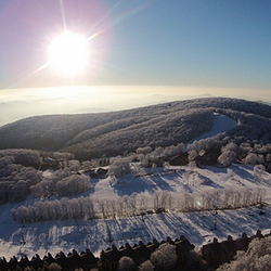 Photo courtesy of Wintergreen Resort