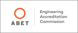 ABET Accreditation