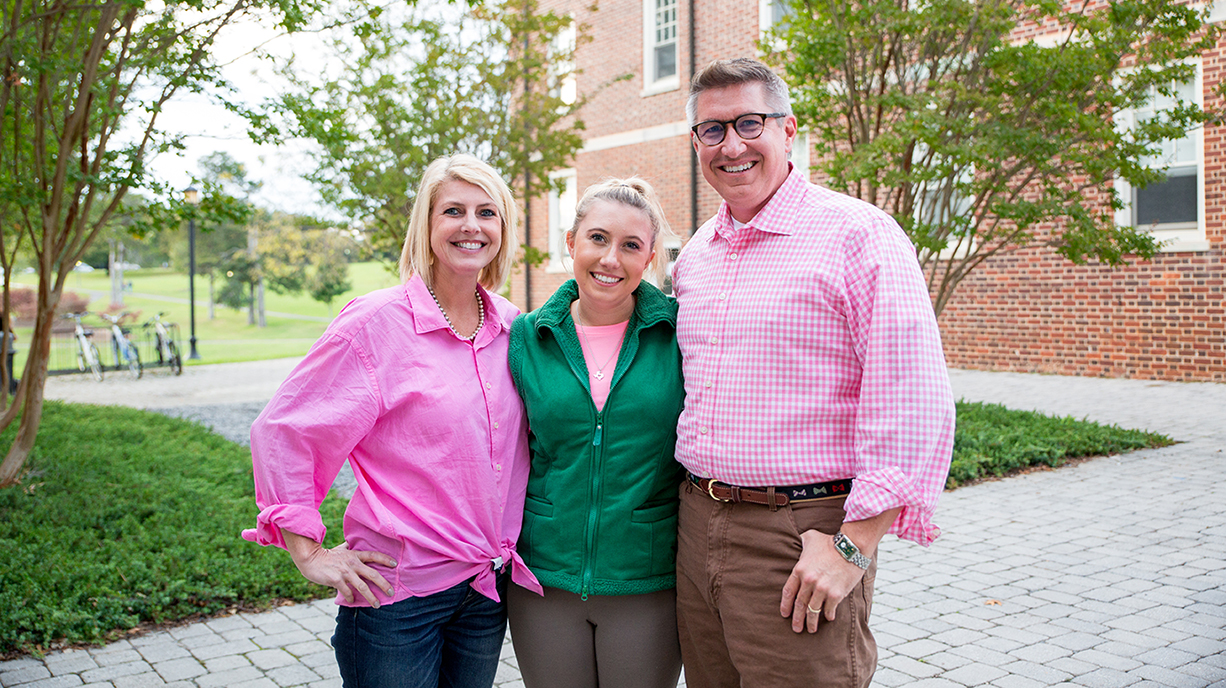 sweet briar single parents Sweet briar college is closing who's next  parents want colleges to do a better job preparing their charges with real  sweet briar knew what made it.